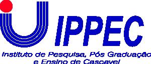 IPPEC